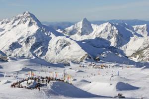 Italy Family Hotels, le offerte per trascorrere le vacanze invernali al mare o in montagna