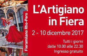 La Regione Calabria e i suoi prodotti tipici all'Artigiano in Fiera