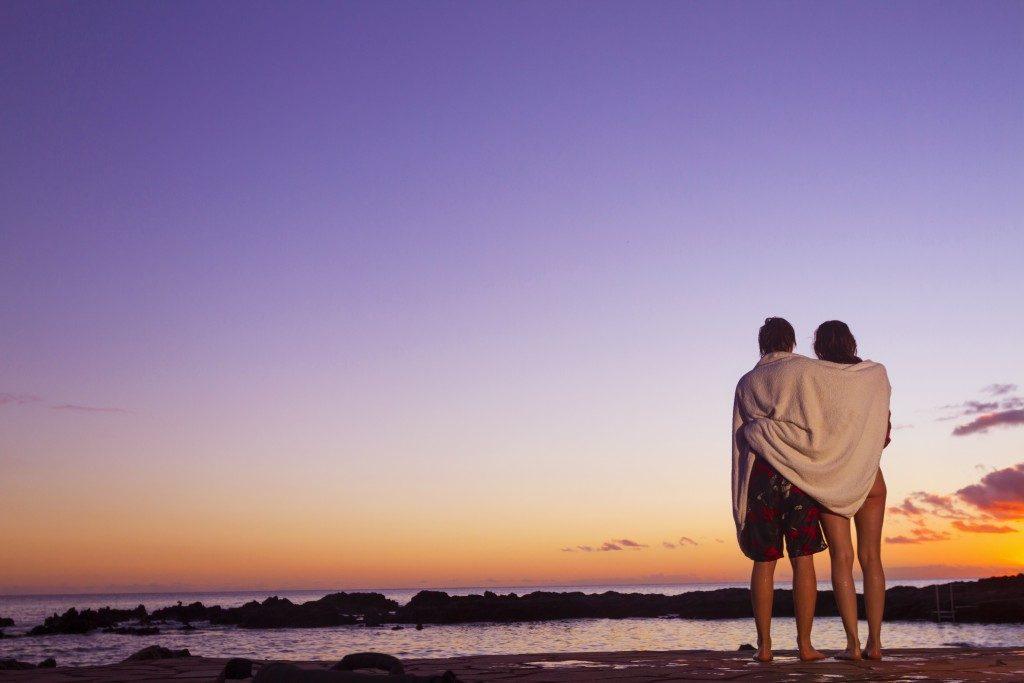 San Valentino alle Canarie: 8 idee romantiche