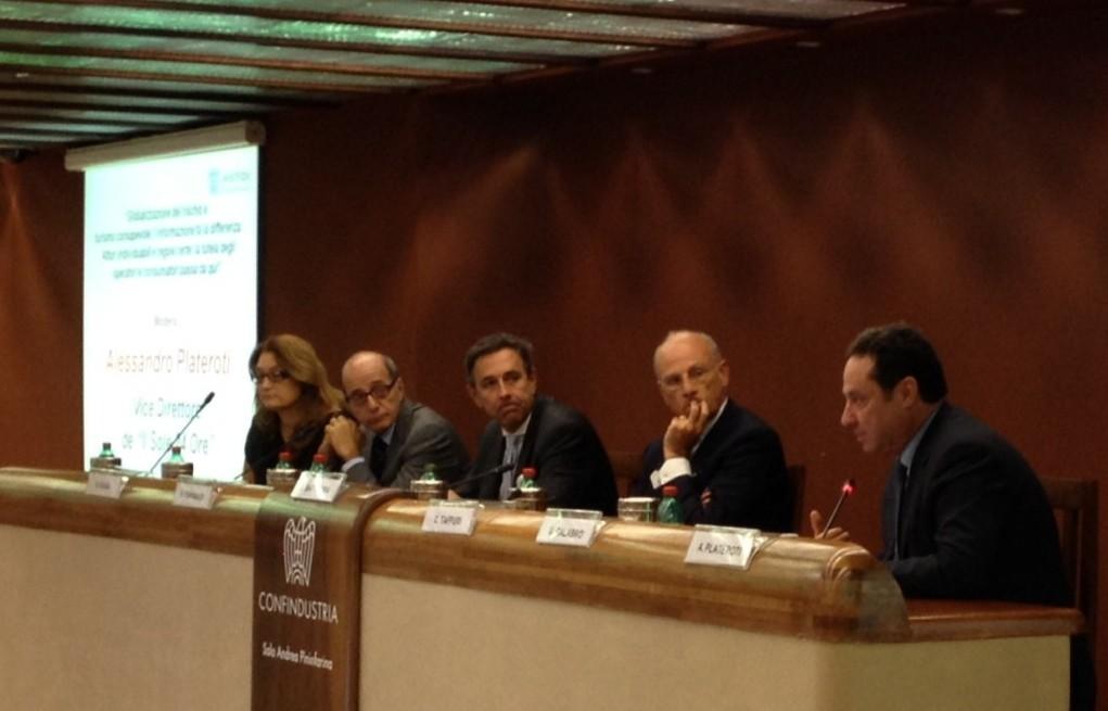 Conferenza Astoi: domani la diretta di Travel Quotidiano