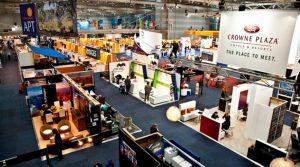 Australian Tourism Exchange, tour operator da tutto il mondo ad Adelaide