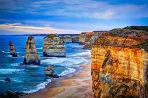 Australian Travel, arriva nelle agenzie il nuovo catalogo