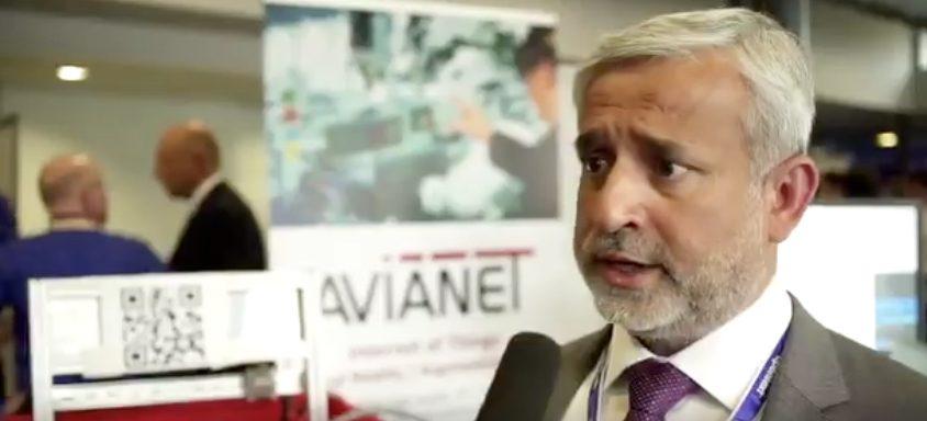 Avianet lancia la nuova funzionalità per la gestione degli eventi