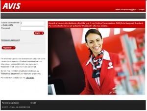 Avis Autonoleggio lancia il servizio di assistenza Travel Partner
