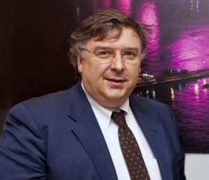 Andrea Babbi: «il turismo è stato il primo ad essere colpito»