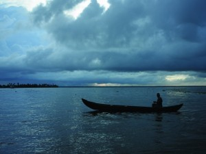 Kerala Tourism presenta al trade le novità della destinazione