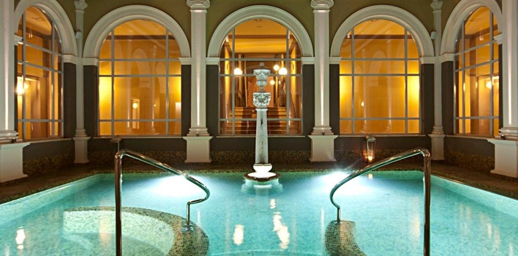 Il fondo Usa Oaktree investe 1 miliardo di euro negli hotel italiani