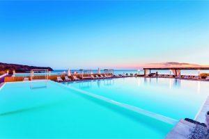 La ripartenza di Settemari inizia il 12 luglio da Pantelleria