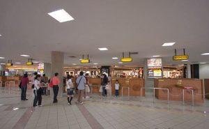 Riaperto, dopo due giorni, l'aeroporto di Bali