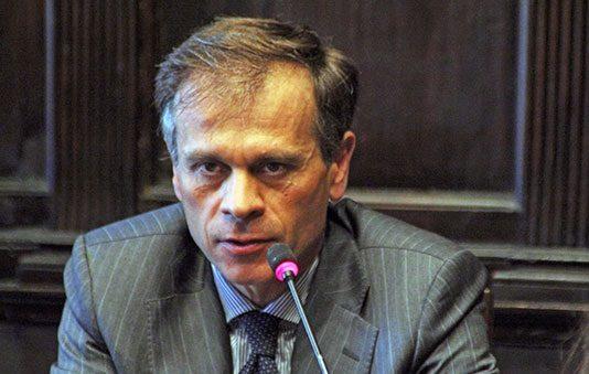 Federalberghi Lazio: no all'aumento del 90% della tassa di soggiorno a Viterbo