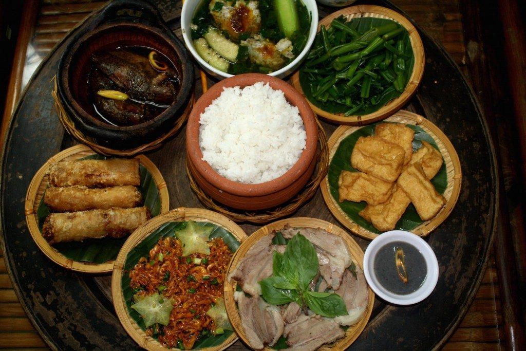 VIETNAM: un sorprendente viaggio molto gustoso con Asiatica Travel
