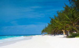"""Naar Tour Operator """"si fa in quattro"""" per raccontare la sua Barbados"""