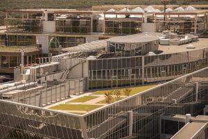 Aeroporti di Puglia ed easyJet: ecco la Bari-Nantes