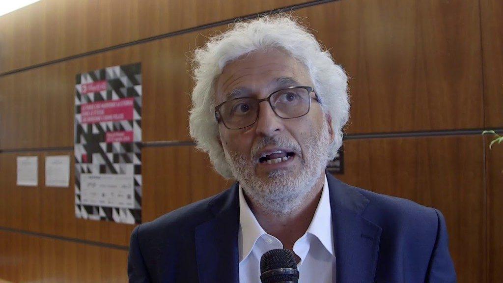 Bastianelli: «Enit si sta impegnando con investimenti e progetti»