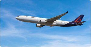 Brussels Airlines introduce sul network africano la tariffa con un solo bagaglio