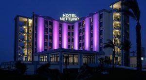 Best Western, l'hotel Nettuno è il nuovo 4 stelle a Brindisi