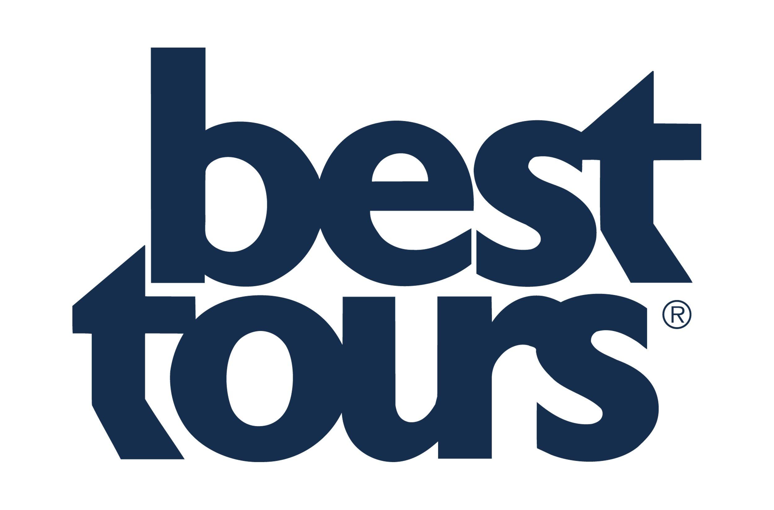 Best Tours: avviato in aprile il licenziamento collettivo