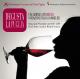 La Puglia promuove vitigni e uliveti con Bibenda