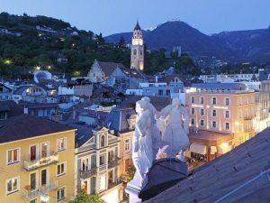 Alto Adige, record di presenze anche d'estate