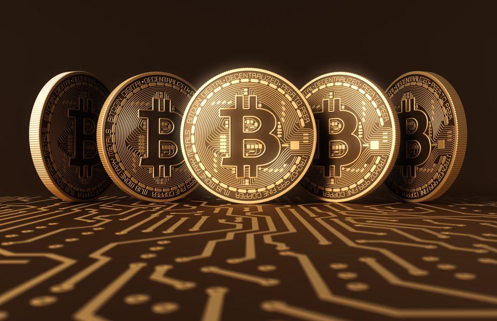 Ecco come Bitcoin (non) cambierà l'economia del turismo