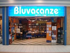 Bluvacanze cerca agenti di viaggio: al via il nuovo recruiting