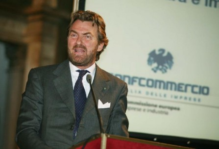 """Federalberghi, Ponte dell'Immacolata: """"Giro d'affari di 2 miliardi di euro"""""""