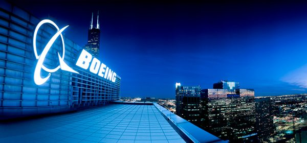 """Nuova tegola per Boeing: """"richiamati"""" circa 300 737 Ng e Max"""