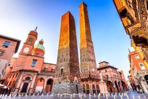 Bologna, dal 23 ottobre al 3 novembre torna Gender Bender con 120 eventi