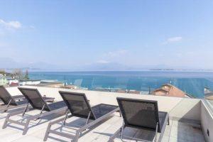 Italian Hotels & Friends, proposte per vacanze a misura di bambino