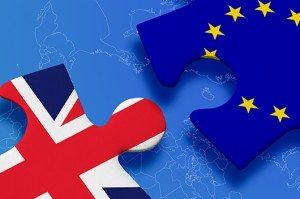 """Brexit: via la scritta """"European Union"""" dai nuovi passaporti"""