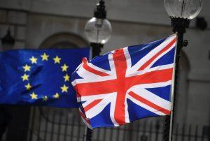 E Brexit sia… In arrivo momenti difficili per il turismo britannico?