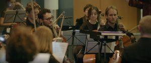 British Airways, il tema musicale Lakmé riadattato per i 100 anni della compagnia