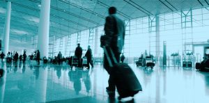 Business travel, cresce avversione verso i viaggi nei paesi poco sicuri