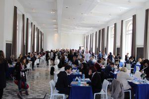 Sempre più Emilia Romagna nelle proposte dei tour operator arabi e americani