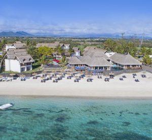 C Mauritius: debutta il primo hotel del nuovo brand lifestyle by Constance