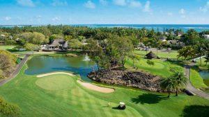 Per Hotelplan Mauritius e Seychelles rinnovate