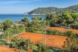 Musement, accordo con la Federazione Italiana Tennis per la Davis Cup