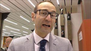 Veneto, due milioni e mezzo per sostenere le imprese sui mercati esteri