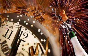 Weekendesk.it: il Capodanno è diventata una microvacanza