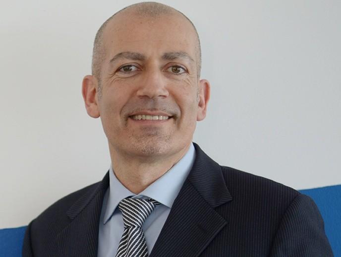 Andrea Cardinali è il nuovo presidente di Aniasa