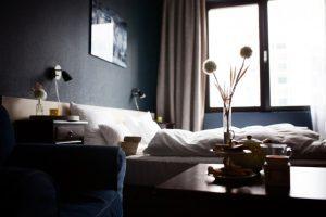 Viaggi d'affari: siglato un accordo fra SiteMinder e gli hotel di Carlson Wagonlit