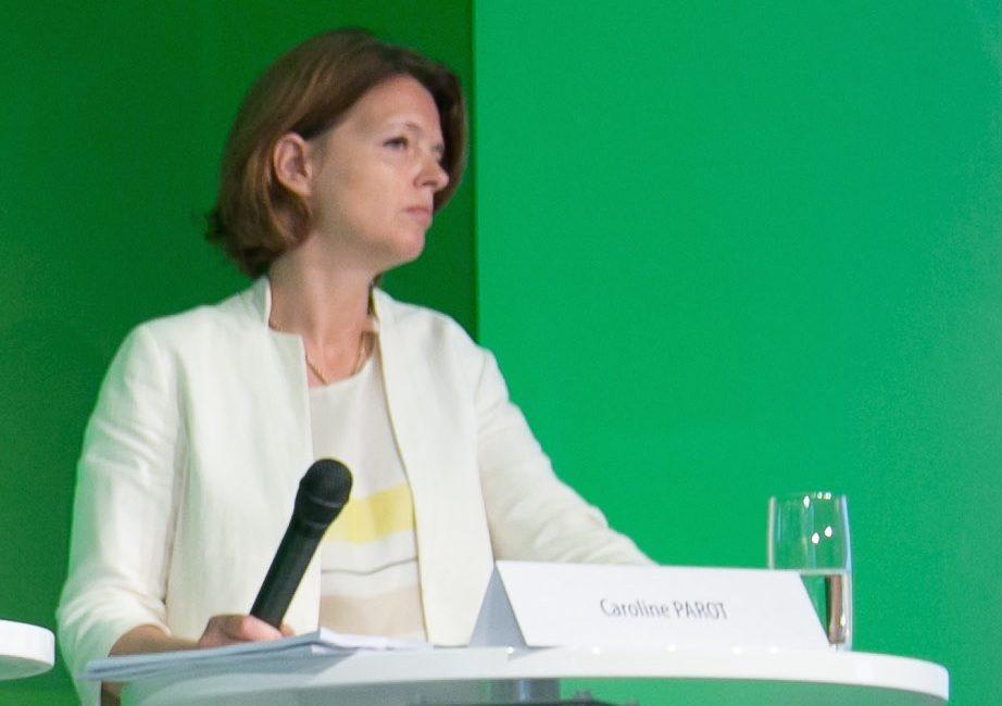 Il gruppo Europcar acquisisce Europcar Danimarca