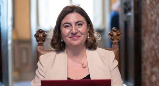 Ministro Catalfo: sospesi i licenziamenti dei 1.450 dipendenti Air Italy