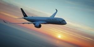 Cathay Pacific: Imbarco Immediato tra enogastronomia e natura