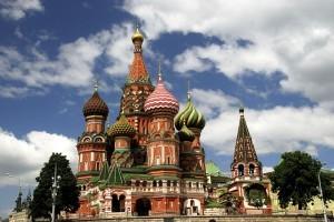 La Russia apre un secondo ufficio del turismo a Milano