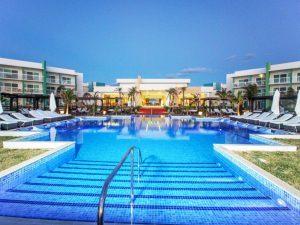 Cuba: il quarto hotel della catena indiana Mgm Muthu pronto a fine anno