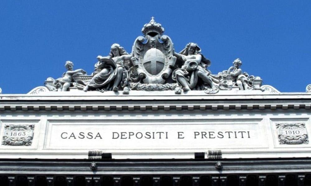 "Accordo Emilia Romagna e Cdp, nasce il fondo regionale ""EuReCa Turismo»"