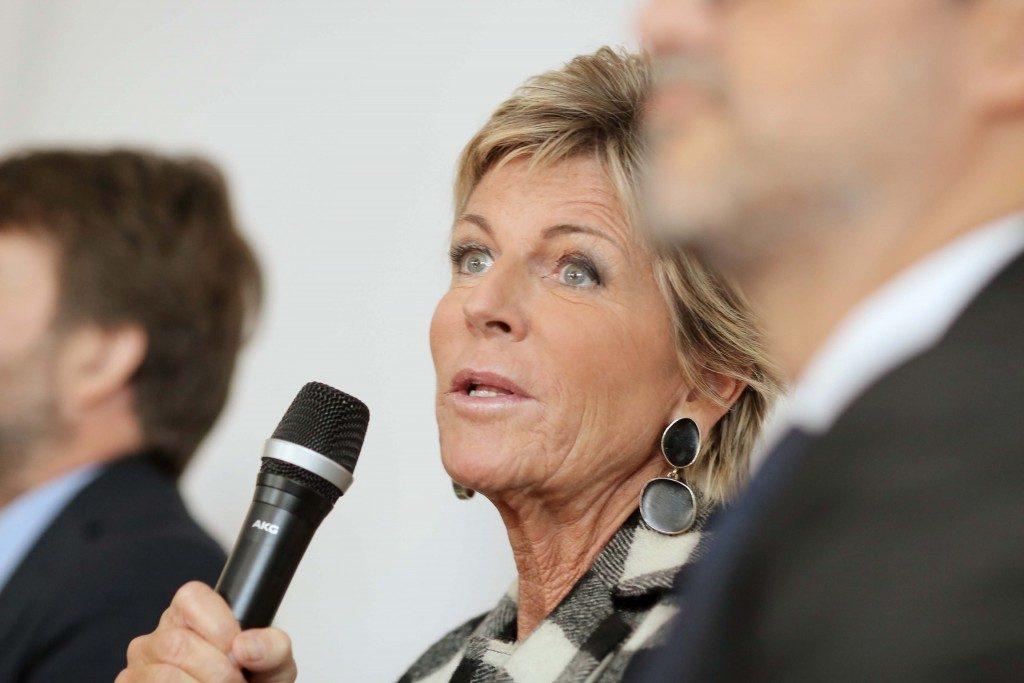 Enit: Italia protagonista del Wtm. Christillin: «Siamo Paese più desiderato»