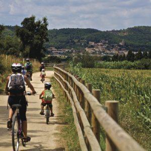Sistina#IlGrandetour dell'Alto Mediterraneo, un progetto  transfrontaliero per 5 regioni
