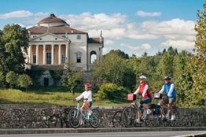 Regione Veneto, la promozione punta sul turismo slow